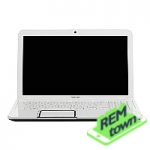 Ремонт Toshiba satellite p855108