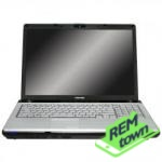 Ремонт Toshiba satellite u940100