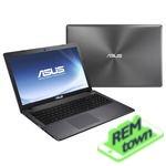 Ремонт ноутбука ASUS F402CA