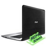 Ремонт ноутбука ASUS K555LI