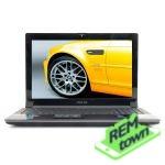 Ремонт ноутбука ASUS N550JA