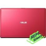 Ремонт ноутбука ASUS PRO ESSENTIAL PU551JD