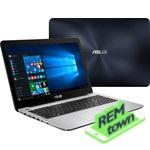 Ремонт ноутбука ASUS VivoBook Flip TP501UQ
