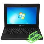 Ремонт ноутбука ASUS X550JK