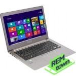 Ремонт ноутбука ASUS ZENBOOK UX303LA