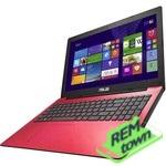 Ремонт ноутбука ASUS ZenBook UX330UA