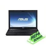 Ремонт ноутбука ASUS b53s