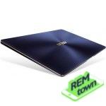 Ремонт ноутбука ASUS x54l