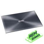 Ремонт ноутбука ASUS zenbook touch ux31a