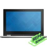 Ремонт ноутбука Dell INSPIRON 3147