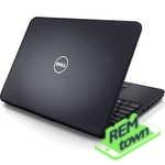 Ремонт ноутбука Dell INSPIRON 5521