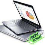 Ремонт ноутбука Dell INSPIRON 5537