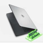 Ремонт ноутбука Dell INSPIRON 5547