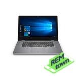Ремонт ноутбука Dell INSPIRON 7568