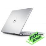 Ремонт ноутбука Dell INSPIRON 7737