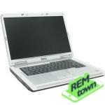 Ремонт ноутбука Dell Inspiron 1501