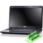 Ремонт ноутбука Dell Inspiron M5110