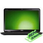 Ремонт ноутбука Dell Inspiron N5110