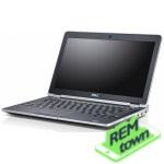 Ремонт ноутбука Dell LATITUDE 3330