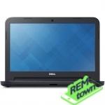 Ремонт ноутбука Dell LATITUDE 3540