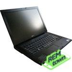 Ремонт ноутбука Dell LATITUDE E6430