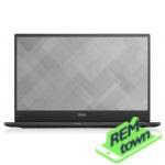 Ремонт ноутбука Dell LATITUDE E6540