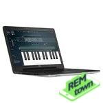 Ремонт ноутбука Dell LATITUDE E7440