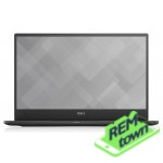 Ремонт ноутбука Dell Latitude 2120