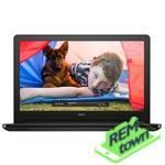 Ремонт ноутбука Dell PRECISION M7710