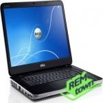Ремонт ноутбука Dell Vostro 2521
