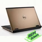 Ремонт ноутбука Dell Vostro 3550