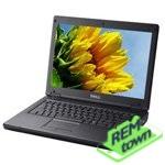Ремонт ноутбука Dell Vostro 3750