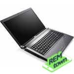 Ремонт ноутбука Dell Vostro 5470