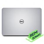 Ремонт ноутбука Dell XPS 14