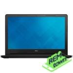 Ремонт ноутбука Dell Latitude E4200