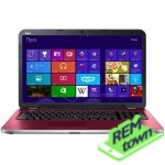 Ремонт ноутбука Dell inspiron 3521