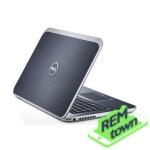 Ремонт ноутбука Dell inspiron 5423