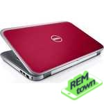 Ремонт ноутбука Dell inspiron 5520