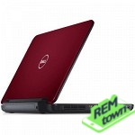 Ремонт ноутбука Dell inspiron m5040
