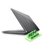 Ремонт ноутбука Dell inspiron n4050