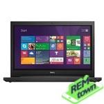 Ремонт ноутбука Dell latitude 6430u ultrabook