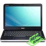 Ремонт ноутбука Dell vostro 1440