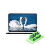 Ремонт ноутбука Dell vostro 2520