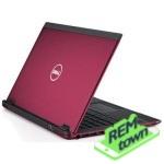 Ремонт ноутбука Dell vostro 3360