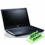 Ремонт ноутбука Dell vostro 3450