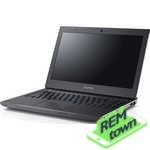 Ремонт ноутбука Dell vostro 3460