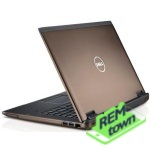 Ремонт ноутбука Dell vostro 3560