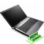 Ремонт ноутбука Dell xps 14z