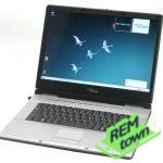 Ремонт ноутбука Fujitsu-Siemens AMILO L1310G