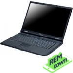Ремонт ноутбука Fujitsu-Siemens AMILO La 1703